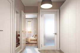 Small_коридор 6