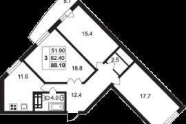 plan_7A_p2_88_10