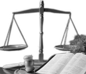 Собственность через суд