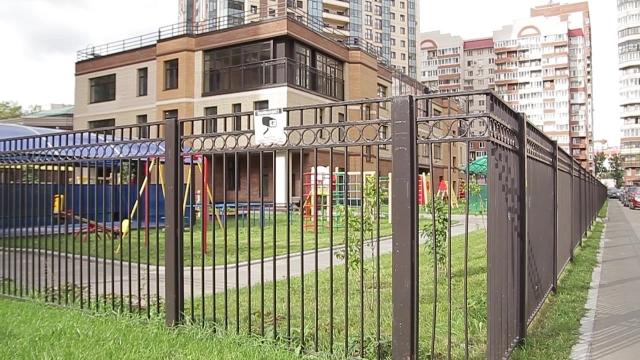 детский сад пулковская 8
