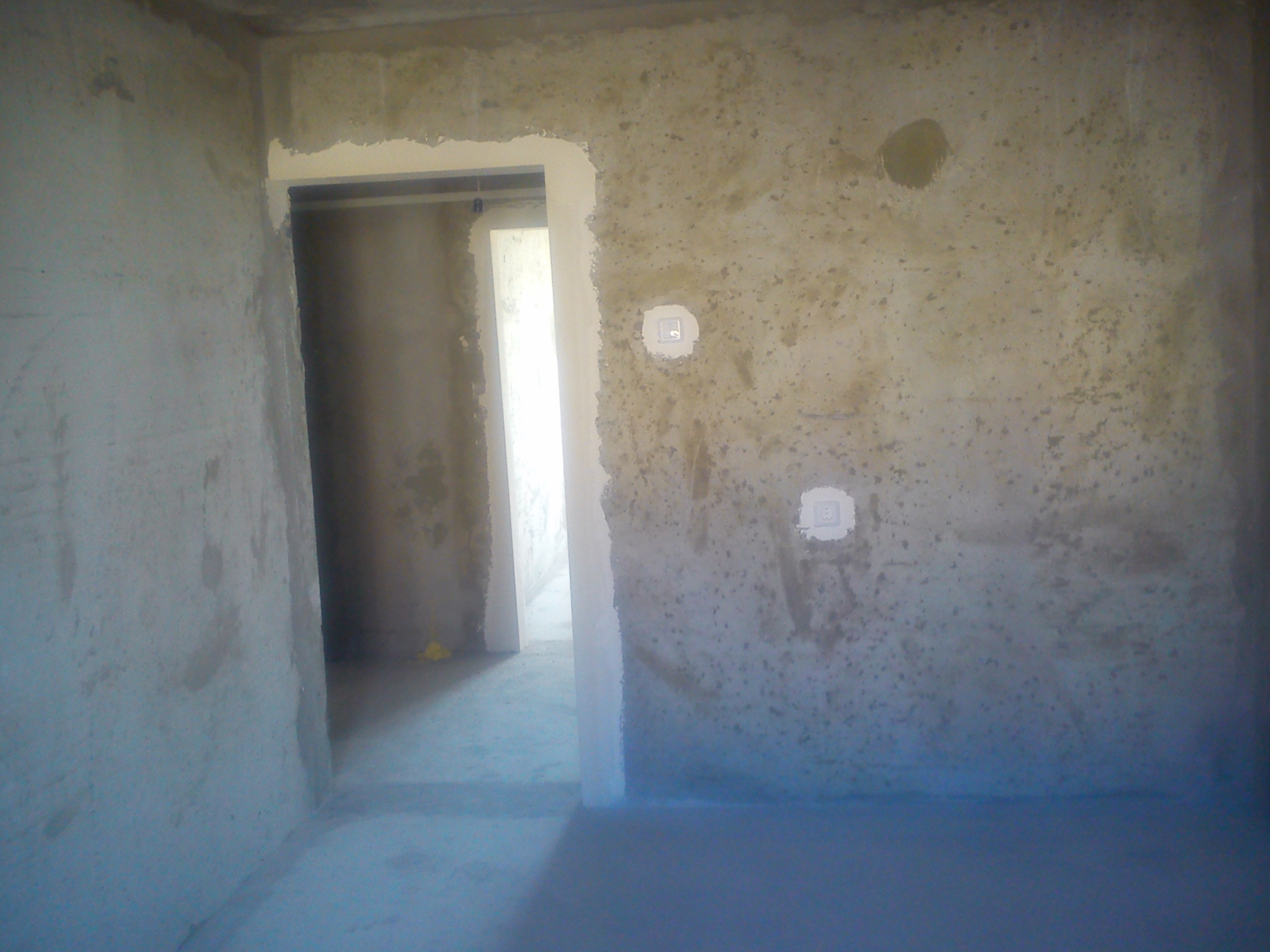 Комната 14 кв.м.