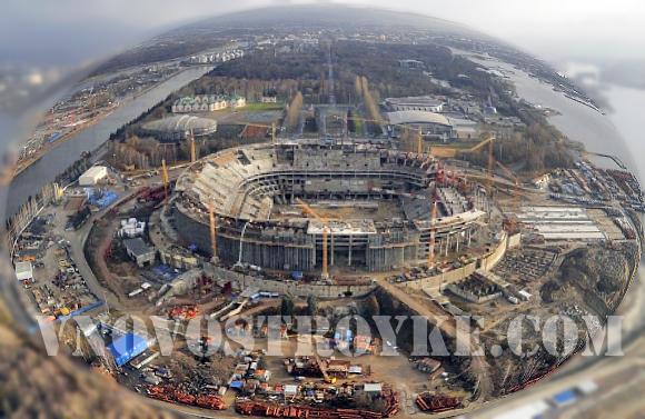 стадион_крестовский